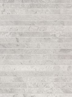(Elegant limestone backsplash tile) Gray, beige or gold color with the smooth silky finish limestone tile for kitchen backsplash projects. Modern Kitchen Backsplash, Subway Backsplash, Tiles Texture, 3d Texture, Ceramic Floor Tiles, Mosaic Tiles, Free Paper Texture, Facade Pattern, Stainless Steel Countertops
