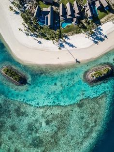 Gallery Cloud 9 Fiji, Senses Spa, Fiji Travel, Luxury Spa, Luxury Resorts, Samui Thailand, Water Reflections, Five Star Hotel, Beach Landscape