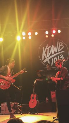 Niall Horan performing at KDWB's Star Party - #onedirection