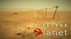Lifeless Planet Xbox One Achievements – VGFAQ Sci Fi Fantasy, Xbox One, Pop Up, Video Games, Nostalgia, Blog, Videogames, Video Game, Blogging