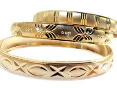 Gold Girls Baby Bangle Bracelet Unknown http://www.amazon.com/dp/B00E64XOF4/ref=cm_sw_r_pi_dp_MqZCwb1RBRHNS