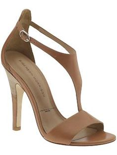 Phebe by Sigerson Morrison - why must the shoes I want be so far out of my price range?