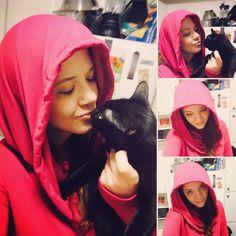 Sheba and me Selfie, Fashion, Moda, La Mode, Fasion, Fashion Models, Trendy Fashion