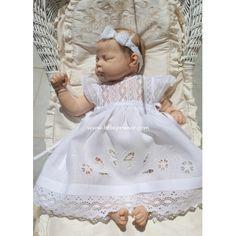 Lilia - Bebé Primor | Ropa para niños y niñas | Puerto Rico