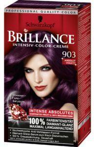 Hair Color Violet Ideas Color Ideas Modern Violet 2020