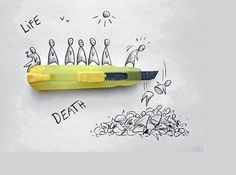 meaning drawings drawing death graffiti different uploaded