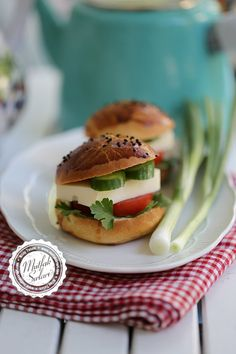 Homemade Beauty Products, Salmon Burgers, Cake Recipes, Health Fitness, Cooking, Ethnic Recipes, Food, Wordpress Theme, Party Time