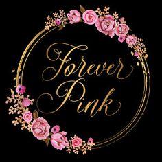 DIGITAL Custom logo design lash with pink bow logo lashes Cake Logo Design, Custom Logo Design, Custom Logos, Business Card Design, Business Logo, Design Rosa, Motif Art Deco, Eyelash Logo, Lashes Logo