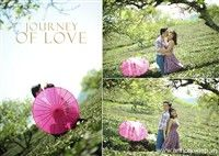 Những khuân hình đẹp và lãng mạn trên vung mộc châu tươi đẹp. Ảnh viện áo cưới Vivian http://www.anhcuoidep.vn/Album-Anh-Cuoi/474/Moc-Chau-Ngay-Nang.html#anh