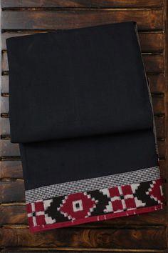 Cotton Saree Designs, Silk Cotton Sarees, Tussar Silk Saree, Blouse Designs, Shibori Sarees, Trendy Sarees, Saree Dress, Color Lines, Mulberry Silk