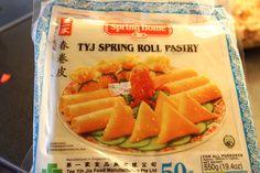 IMG_3380 Cantaloupe, Tapas, Watermelon, Pizza, Baking, Fruit, Food, China, Bakken