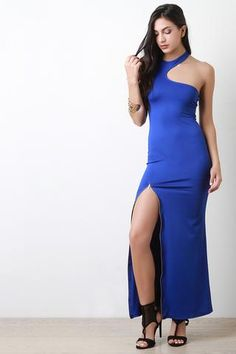 Dresses – Love Harlow