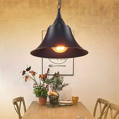 Gear Restaurant Cafe Bar Personality American Industrial Corridor Wrought Iron Chandelier Wind Restoring Ancient Ways Moderate Price