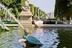 Nerde olursa olsun şehrin keyfini çıkarabilmek güzel bir alışkanlık insan için  #uzaklaryakin #paris #jardin #city #autumn #rain #throwback #vacation #traveltheworld #bestdiscovery #travel #gezi #photography #photooftheday #photographers_tr #fotograf #europe #seyahat #gezgin #macera #yolculuk #cokgezenlerkulubu #turkishfollowers #yol #instatravel #travelgram #instaturkey #canon