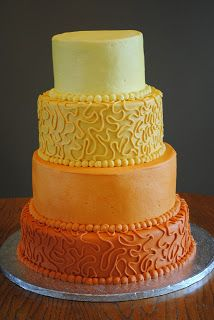 wedding cakes oxford al ombre wedding cakes on 246 pins 25214