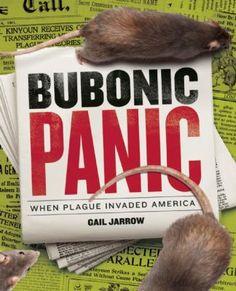 an american plague summary