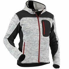 Alpenheat beheizte Weste S Soft-Shell Vest heated Softshell schwarz black SMALL