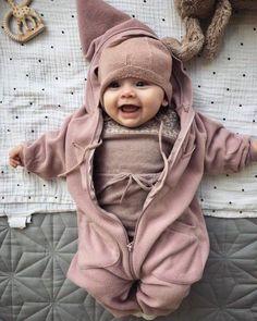 cutest baby in pink! - # süßestes Baby in pink! – cutest baby in pink! So Cute Baby, Baby Kind, Cute Babies, Cute Baby Sleeping, Third Baby, First Baby, Baby Girl Names, Baby Boy, Boy Names