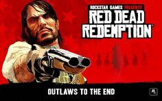 A,B,C...Games: PS Store americana lanza la oferta 2x1