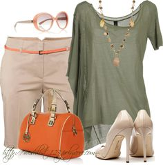 """Unbenannt #288"" by wishlist123 on Polyvore"