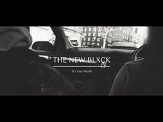 The New Blxck - Its Your World [Music Video] | GRM Daily #GrimeUK #HipHopUK #UrbanMusicUK #BigUpGrimeDaily - http://fucmedia.com/the-new-blxck-its-your-world-music-video-grm-daily-grimeuk-hiphopuk-urbanmusicuk-bigupgrimedaily/