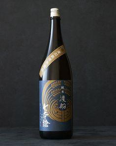 あの魯山人も愛飲した、歴史深い銘柄 琵琶湖の最北端に位置する滋賀県長浜市で、470年以上に渡り酒造りを続けてい […]