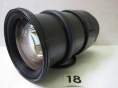 L276DA TAMRON AF 28-200mm F3.8-5.6 ASPHERICAL ジャンク_画像1