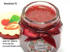 BEAUTICIAN. STELA: Masca naturala antirid - pentru orice tip de ten (... Grapefruit, Acid Hialuronic, Hibiscus, Orice, Beauty, Fragrance, Beauty Illustration