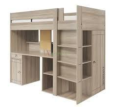 Best 45 Best Bedrooms Images Loft Spaces Kid Beds Kids Bunk 400 x 300