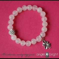 Biżuteria artystyczna Angel Bright shop on line www.angelbright.pl #biżuteria #jewerlly #bransoletka #bracelet #naszyjnik #kolczyki #earing #neckles #srebro #silver #kamienie #moda #fashion #BiżuteriaAngelBright #JewerllyAngelBright #AngelBright