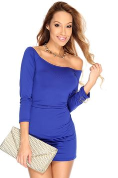 The sweet girl next door dress ready for a date night! Looks perfect with a 9fcc846c5