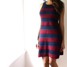 """LOFT 