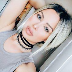 @vanitymakeup es una artista profesional de maquillaje con más de 10 año de experiencia en la industria de la belleza ofrece cursos de makeup tanto para principiantes como para personas con experiencia en el área. - #tumaqui #makeup #maquillaje #tips #belleza #contorno #makeuplover #makeuprevolution #labios #lipstick #iluminador #vidademaquilladora #gloss #blogger #envios #gratis #nacional #internacional #box #productos #instamakeup #base #blush #maquillador #delineador #makeupaddict…