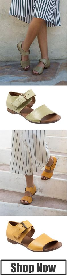 f91471067eb 76 Best SHOSE images in 2019 | Alegria shoes, Comfort style, Shoe sale