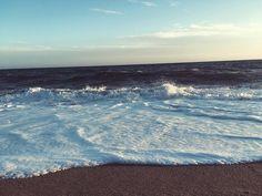 calella # mediterraneo