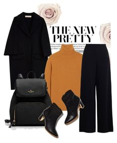 """""""WINTER WINTER WINTER"""" by hijaba on Polyvore featuring Marni, Chloé and Zimmermann"""