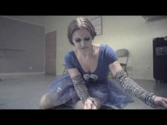 ▶ Little Boots - Shake (Music Video) - YouTube