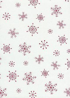 papelnavidad3.jpg (570×800)
