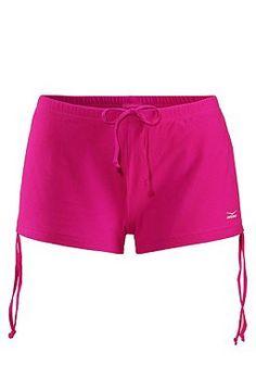 VENICE BEACH Hotpants in strak model in de online shop   OTTO