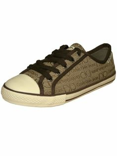 Womens Dalila Soft Nappa Low-Top Sneakers Calvin Klein Jeans JbwiW2