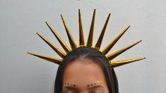 Fantasia para carnaval. Sol.