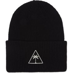 0af4775e788 25 Best hat s images