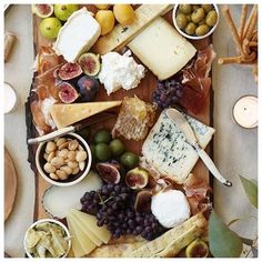 D I N N E R | perfectly acceptable right | #cheese #cheeseboard #cheesetable #cheeseplatter #platter #food #foodie #foodstyling #delicious #event #eventstyling #dinner #dinnertime #cheeseandwine #triangleinteriors