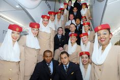 What is an Emirates Assessment Day Like? - Becoming Cabin Crew Cabin Crew Salary, Cabin Crew Jobs, Emirates Flights, Emirates Airline, Cabin Crew Recruitment, Interview Help, Emirates Cabin Crew, Airline Cabin Crew, Traveling Teacher