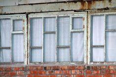 http://espanol.torange.biz/photo/14/13/Altas-ventanas-antiguas-de-textura-1353588346_26.jpg http://www.torange-es.com/Invoice-and-background/texture/Altas-ventanas-antiguas-de-textura-13788.html Banco de fotos www.tOrange-es.com libre y gratuita Altas ventanas antiguas de textura  Tags - #Empañada #pintura #textura #Inicio #Rural #Luz #cuadro #Vidrio #Marco #viejo #ventana