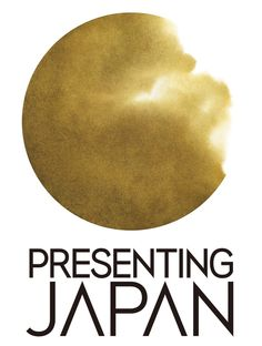 電通の「チーム・クールジャパン」がロンドン開催の「PRESENTING JAPAN」に参画 - 電通報