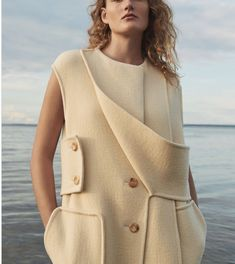 Shape And Form, Casual, Dresses, Fashion, Vestidos, Moda, Fashion Styles, Dress, Fashion Illustrations