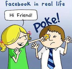 169 Best Facebook Images Funny Facebook Fanny Pics Funny Things