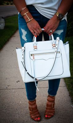 Rebecca Minkoff Bag. Swoon! shopping now on the website www.diybrands.co can get 10% discount with the original package and fast delivery provides the high quality replicas such as the LV ,Gucci ,Dior ,Nike,MK ,DG ,Burberry and so on