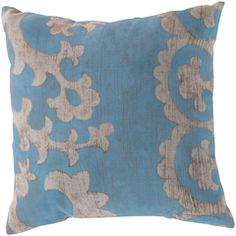 RG-021 - Surya | Rugs, Pillows, Wall Decor, Lighting, Accent Furniture, Throws